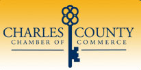 Charles County Social Services