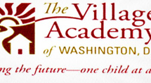 Village Academy of Washington DC